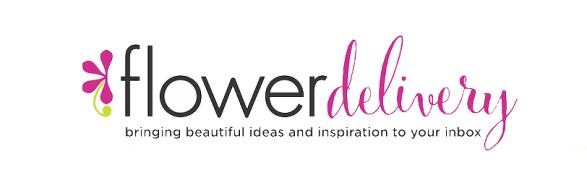 flower-delivery-logo-wide-small