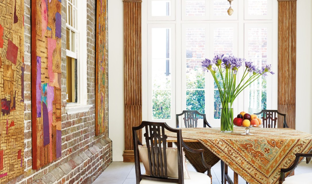 Amelia Handegan Breaks The Rules Flower Magazine Home