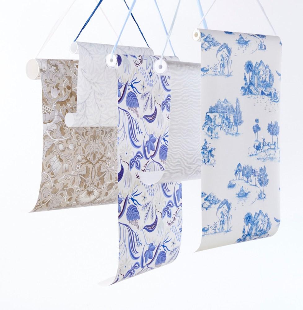 wallpaper designs