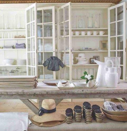 best of the hamptons - shopping