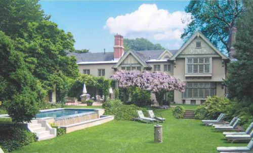 best of the hamptons