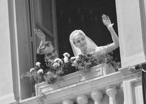 iconic weddings, royal weddings
