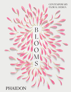 Blooms book cover