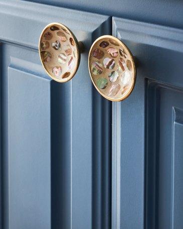 bathroom cabinet knobs