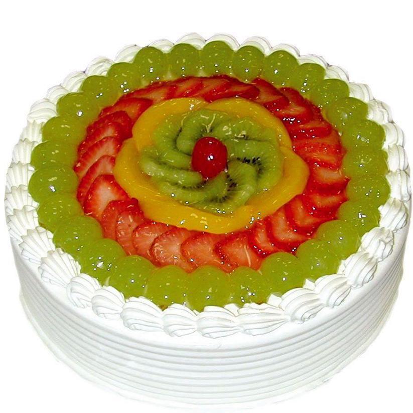 Pineapple Cake 1kg Price