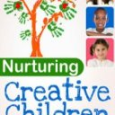 Nurturing Creative Children
