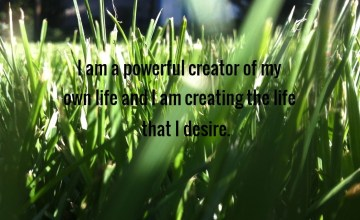 Powerful Creator