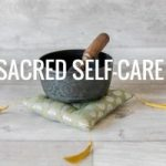 How Sacred Rituals Can Help To Achieve Your Goals