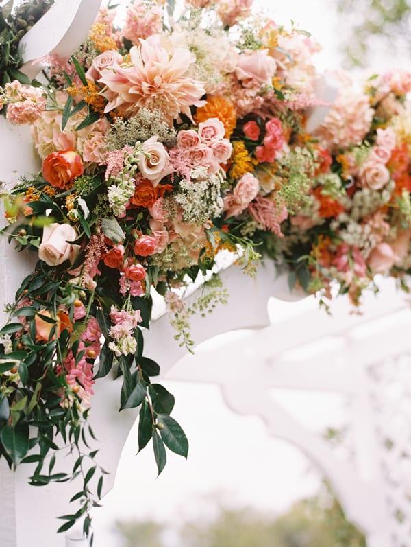 holly heider chapple flowers