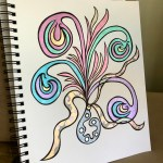 sketchbook design reflective color-18