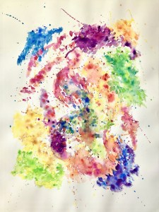 watercolor top view-4 vertical