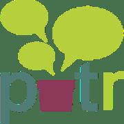 Flowerpot Media, LLC's Company logo