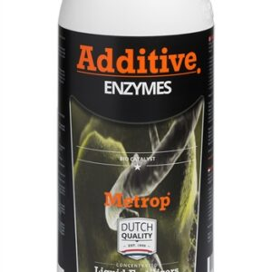 METROP ADDITIVE ENZYMES 1 LITER t 300x300 - Metrop Additive Enzymes 1L
