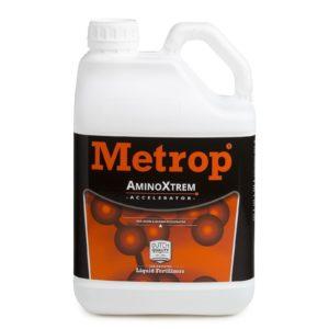 metrop amino extrem 5L