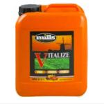 Schermata 2021 05 01 alle 09.42.03 150x150 - Mills Nutrients  Vitalize 1L