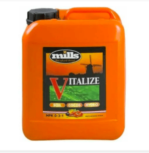 Schermata 2021 05 01 alle 09.42.03 300x308 - Mills Nutrients  Vitalize 1L