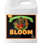 Schermata 2021 05 05 alle 21.02.40 150x150 - Advanced Nutrients Bloom PH Perfect 1L