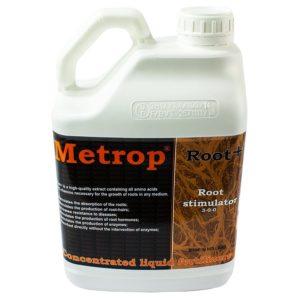 metrop root stimulator 300x300 - Metrop Root+ 5L