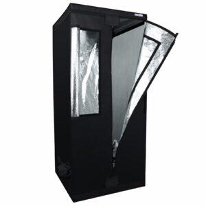 s l1600 6 300x300 - HOMEbox HomeLab v2.0 80x80x180