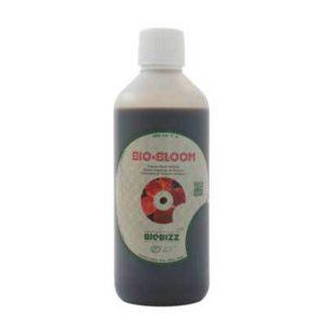 Bio Bizz - Bio Bloom 0.5L