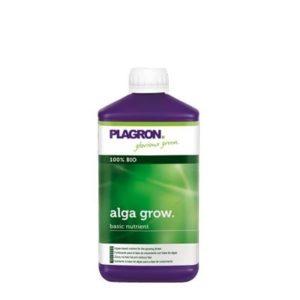 Alga Grow Plagron 1l - Crescita