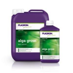 Alga Grow Plagron 5l - Crescita