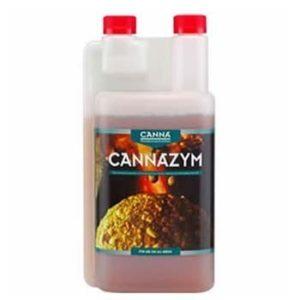 Cannazym Canna 1l