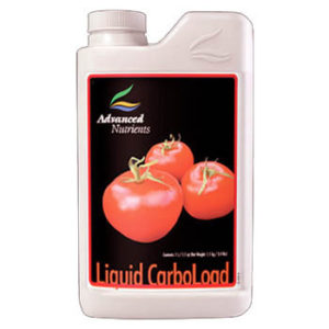 Advanced nutrients Carboload