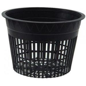 Net Pot - Vaso Rete 10cm