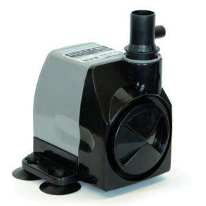 Pompa Immersione 2000l/h