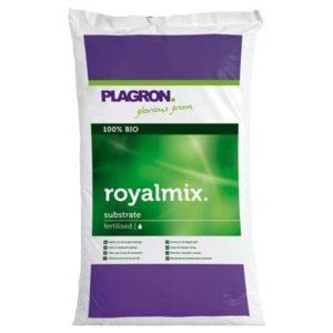 Royalmix Plagron 25L