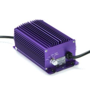 Sistema Elettronico Dimmerabile Lumatek 1000W 750W 600W