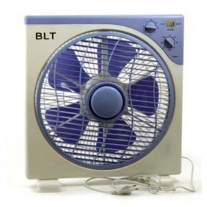Ventilatore Piatto 40cm
