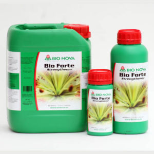 Bio Forte Bio Nova 250ml