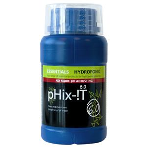 pHix-!T 0.25l