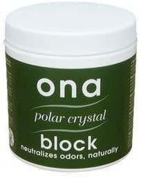 ONA Neutralizer