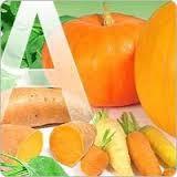 Vitamine1 A