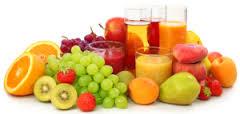 vitamine C-4