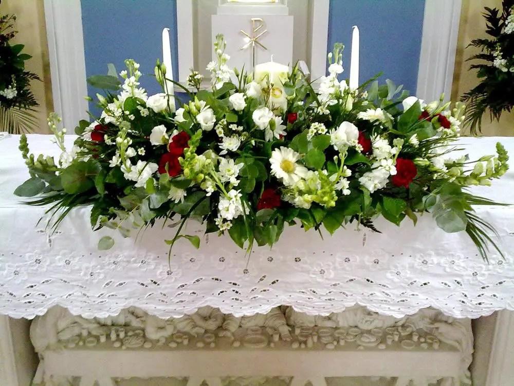 Flowers Forever, The Designer