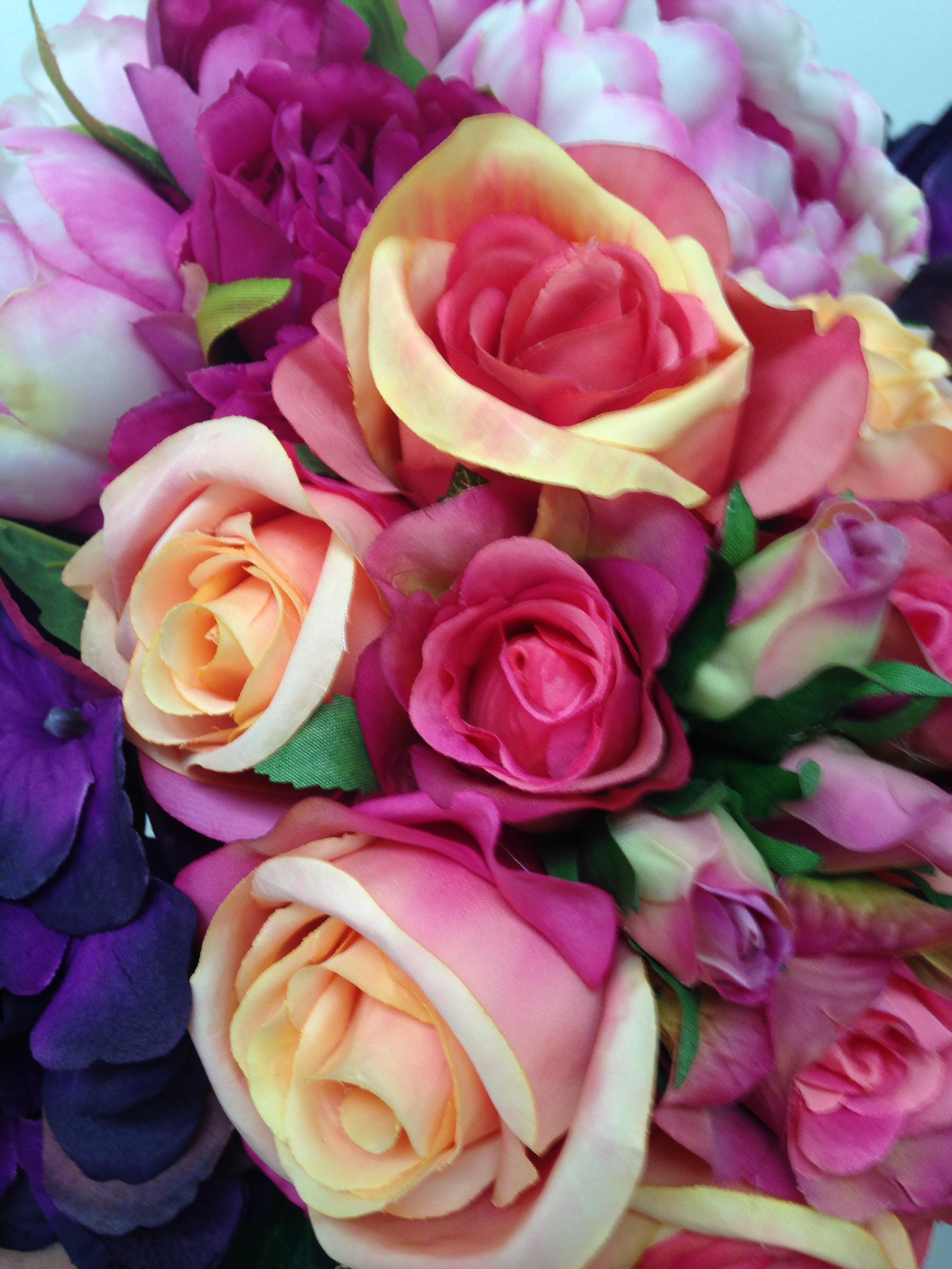 Georgous Flowers Flowers Forever Perth
