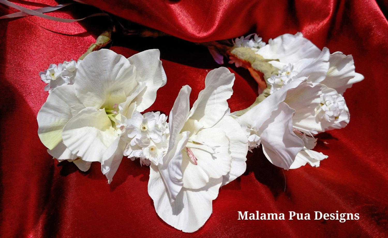 hibiscus-flower-crown