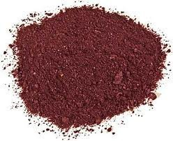Blood Meal 5# 13-0-0 From The Dirty Gardener by The Dirty Gardener