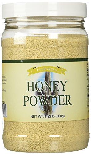Honey Powder – 1.32 Lb
