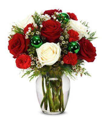 Fleur de Lys – Eshopclub Same Day Flower Delivery – Fresh Flowers – Birthday Flowers – Send Flowers – Flower Arrangements – Floral Arrangements – Flowers Delivered