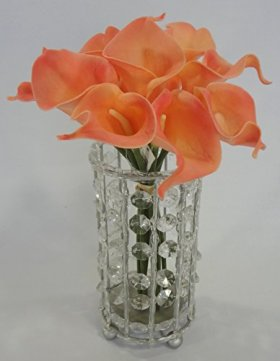 EVA Calla Lily Bouquet (Pack of 2)