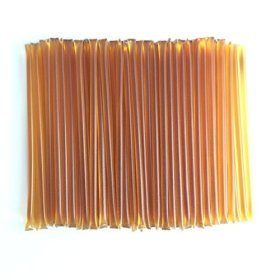 100 Count Honey Sticks (Clover)