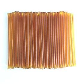 100 Count Honey Sticks (Clover)