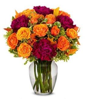 Rose Hills Flower Shop – Eshopclub Same Day Flower Delivery – Fresh Flowers – Wedding Flowers Bouquets – Birthday Flowers – Send Flowers – Flower Arrangements – Floral Arrangements – Flowers Delivered
