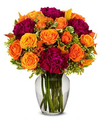 Rose Hills Flower Shop – Eshopclub Same Day Flower Delivery – Fresh Flowers – Wedding Flowers Bouquets – Birthday Flowers – Send Flowers – Flower Arrangements – Floral Arrangements – Flowers Delivered