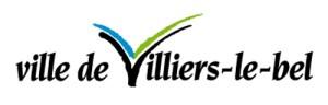 logo villiers le bel
